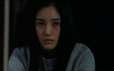 Садако Ямамура из фильма