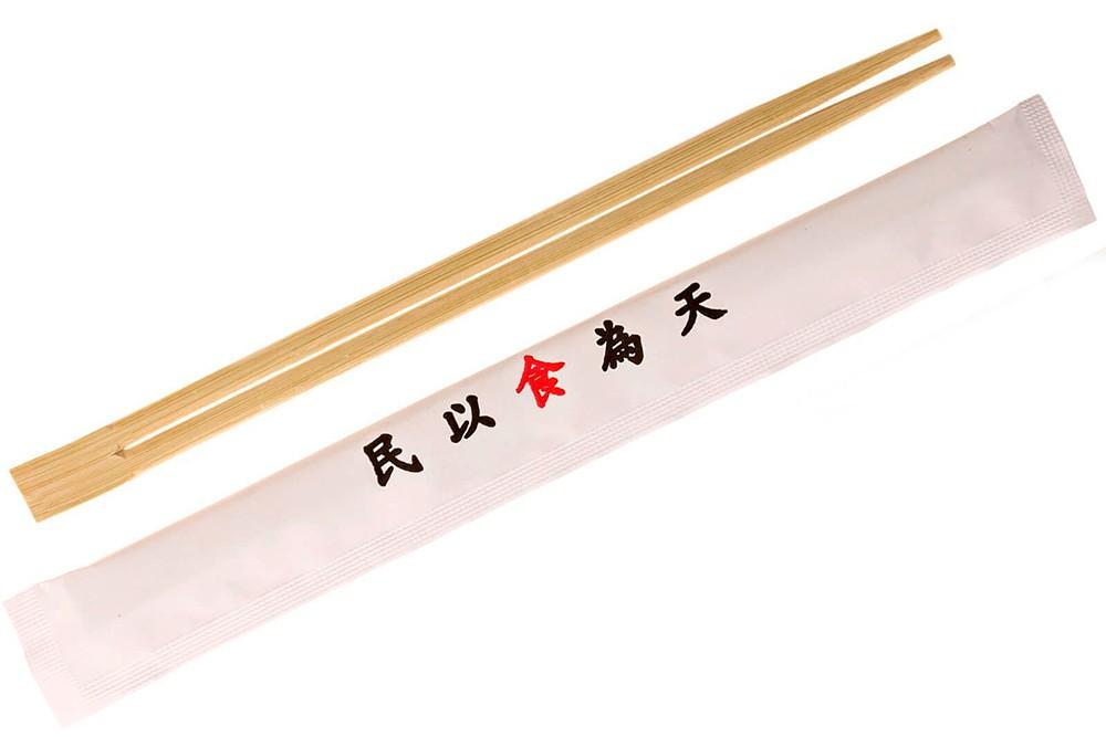 Как держать палочки для суши, поэтапно научиться пользоваться