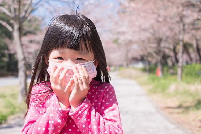 Почему в Японии так часто носят медицинские маски?