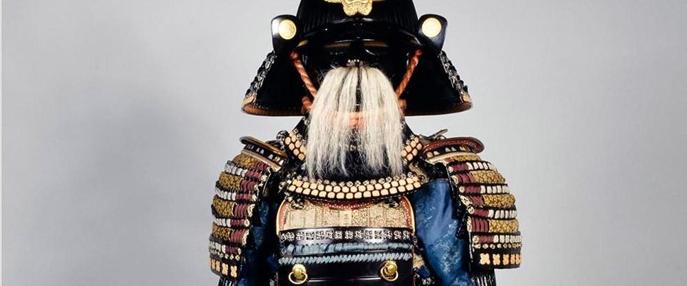 Самураи в Японии – кто это такие их история и культура
